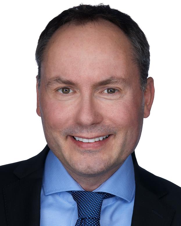 Dr. James Lipon